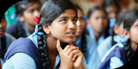 anganwadi school near me - makkala jagriti