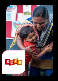 ECCE _ Makkala Jagriti