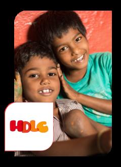 HDLC - Makkala Jagriti
