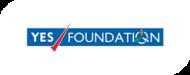 Yes Foundation - Partner - Makkala Jagrithi