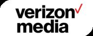 white logo-25