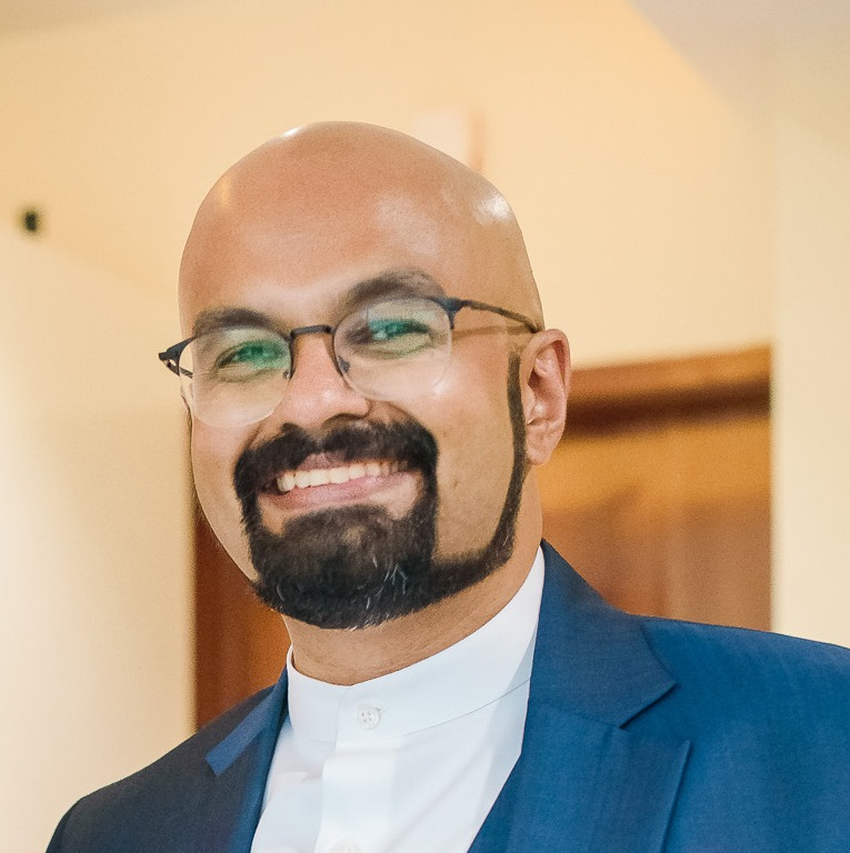 Nikhil Vasuki - Makkala Jagriti